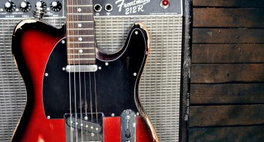 de sanctis guitar